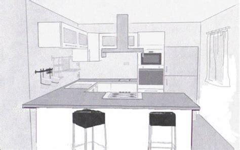 dessiner cuisine 3d dessiner cuisine en 3d gratuit top ambaince cuisine ambiance cuisine d with dessiner cuisine en