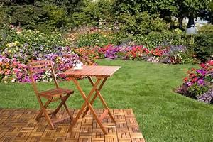 Holzplatten Für Balkon : holzfliesen terrassenfliesen vergleich diese fliesen sind top ~ Frokenaadalensverden.com Haus und Dekorationen