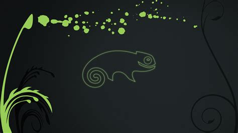 opensuse wallpaper gallery