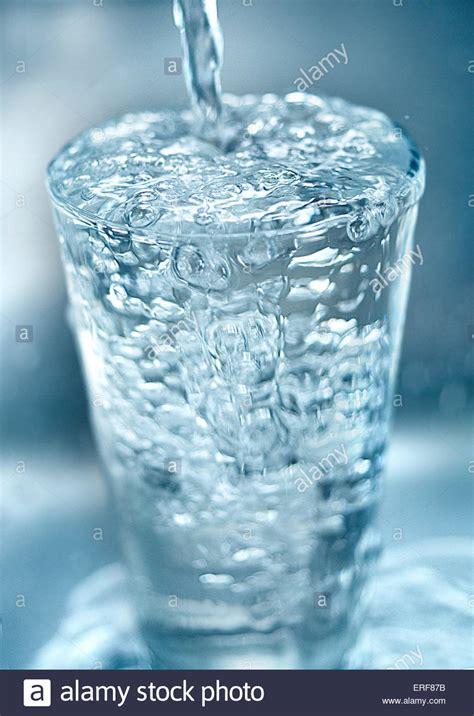 Immagini Bicchieri by Bicchiere Immagini Bicchiere Fotos Stock Alamy