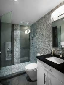 grey bathrooms ideas bathroom ideas paint colors with white furniture and ceiling also with grey of tiles