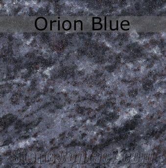 orion blue granite slabs tiles india blue granite