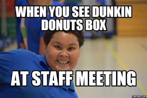 Staff Meeting Meme - home memes com
