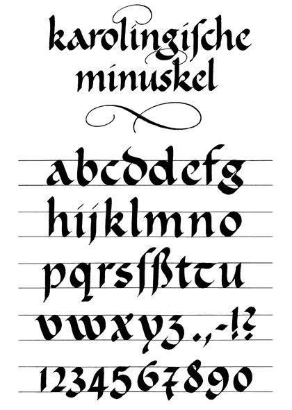 calligraphy tutorial images calligraphy tutorial