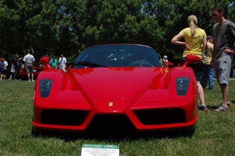 Ferraris Cincinnati by Turnerbudds Car The Prancing Pony