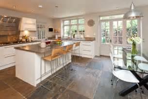 uk home interiors house interior design weybridge surrey