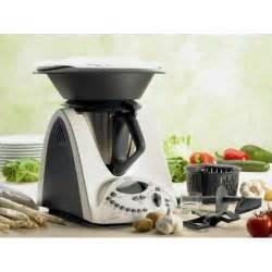 achetez vorwerk thermomix tm 31 robot de cuisine