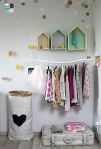 Kinderzimmer Für Mädchen : kinderzimmer kleinkind m dchen ~ Sanjose-hotels-ca.com Haus und Dekorationen