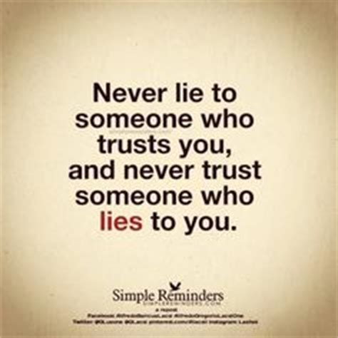 1000 liars quotes on quotes