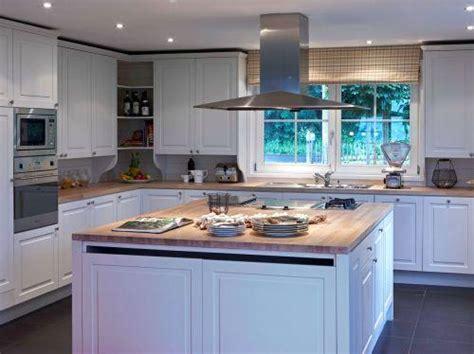 cuisine mi bois renovation cuisine bois rnovation cuisine rnovation de cuisine sur mesure cuisine des