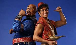 Disney Aladdin Characters Voices | www.pixshark.com ...
