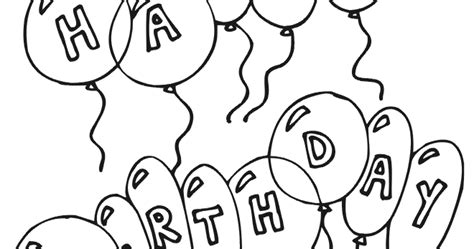 printable pictures coloring pages  kids happy