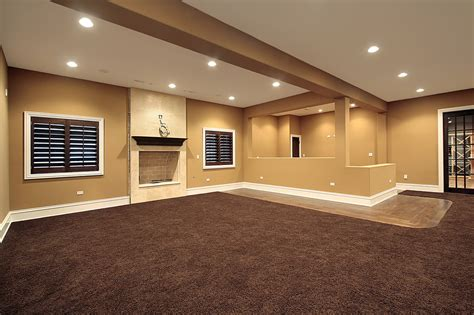 how to carpet a basement floor the family handyman flooring options basement carpet vinyl laminate fixmybasement com