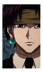 Pin by Haley Doyle on Hunter x Hunter   Hunter anime ...