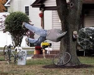 halloween decorations outdoor halloween ideas pinterest