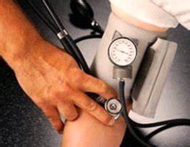 Реферат о питание при артериальной гипертонии