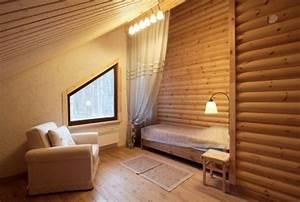 Colle Lambris Pvc : model plafond lambrisering estimation travaux maison ~ Premium-room.com Idées de Décoration
