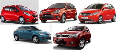 Reliable Low Cost Cars by Top 5 Best Low Cost Diesel Cars In India Below 6 Lakhs For