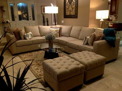 small living room ideas with sectional sofa living room small living room decorating ideas with