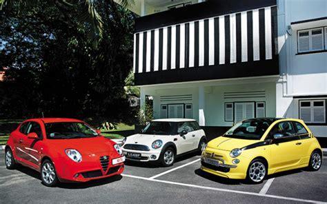 Alfa Romeo Dealerships by Fiat Alfa Romeo At Carolbly