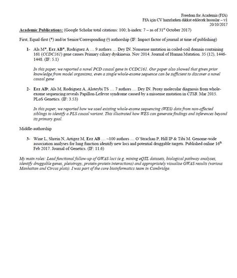 Workers Compensation Resume Objective by Free Sle Executive Assistant Resume Templates Sle Cpa Resume Entry Level Common Skills For