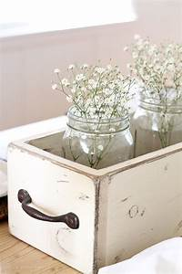 21 farmhouse decorating ideas page 2 of 5 the cottage
