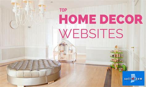 Top Home Decor Websites  Wprofm