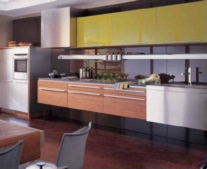 floating kitchen cabinets porcelanosa european kitchen cabinetry millennial living 3776