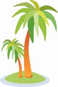 Tropical Clip Art Free - ClipArt Best