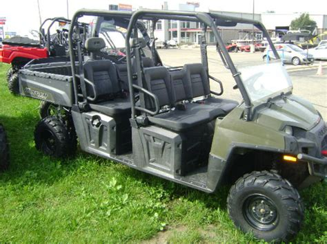 page 124 new or used polaris motorcycles for sale
