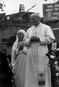382 best Holy B&W images on Pinterest | Catholic, Roman ...