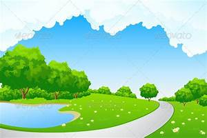 Vbs Free Download Natural Park Clipart 20 Free Cliparts Download Images On