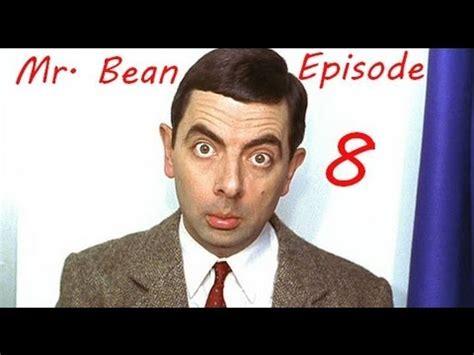 mr bean chambre 426 mr bean episode 8 mister bean chambre 426 français