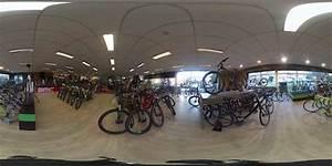 Magasin Velo Grenoble : routens magasin de v los gi res pr s de grenoble 38 ~ Melissatoandfro.com Idées de Décoration