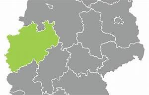 Nord Rhein Westfalen : nordrhein westfalen abiturtermine ~ Buech-reservation.com Haus und Dekorationen