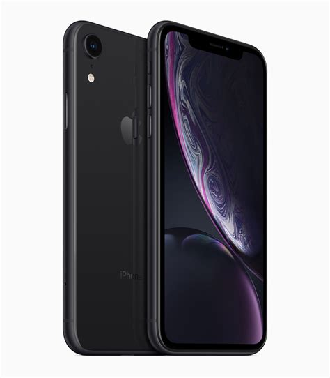 iphone xs xs max xr  iphone  whats  whats