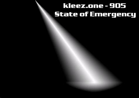 Kleez Drum & Bass Mixes