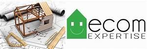 Ecom Expertise BET RT2012 Bureau D39tude Thermique