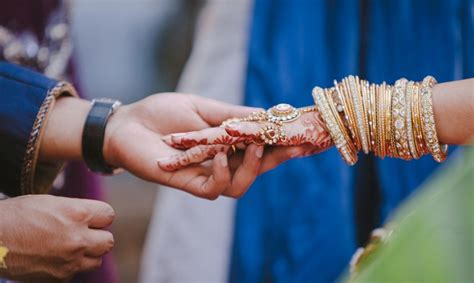 ring ceremony photographers in patna for ring ceremony photography clickers adda