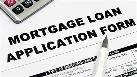 Interest-only Mortgages Back In Favour