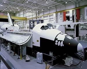 NASA Houston Space Center Tours - Pics about space