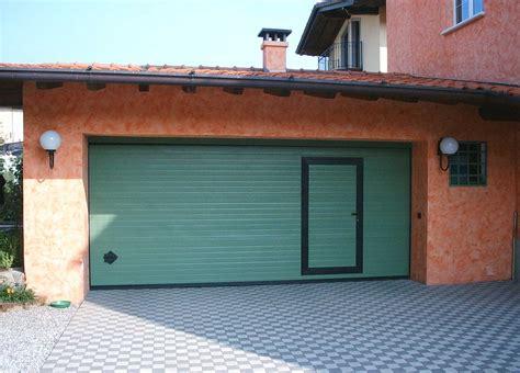 Porte Sezionali Brescia by Porte Sezionali Brescia E Provincia Elettrotecnica Tonelli