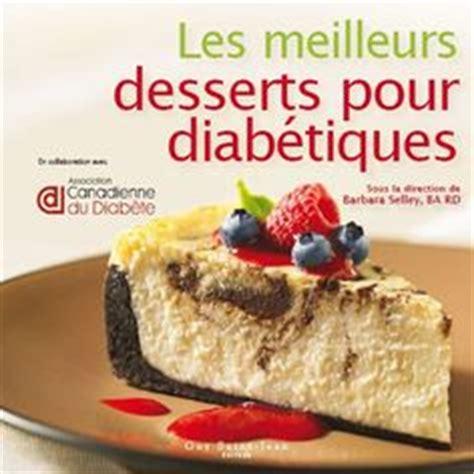 recettes pour diabetiques dessert 1000 id 233 es sur le th 232 me desserts pour diab 233 tiques sur recettes pour diab 233 tiques