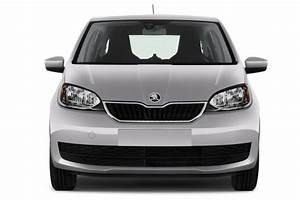 Loa Elite Auto : achat voiture loa achat voiture loa renault achat voiture loa ou lld achat voiture neuve loa ~ Medecine-chirurgie-esthetiques.com Avis de Voitures