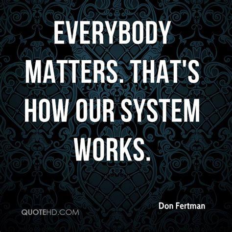 Don Fertman Quotes | QuoteHD