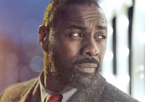 British Actor Idris Elba joins 'Fast and Furious' spinoff ...