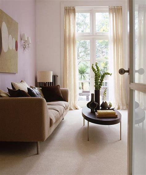 Light Brown Sofa Design Ideas