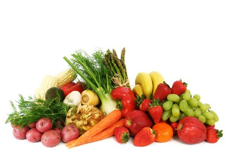 cuisine nature does a lack of calcium in your diet lead to osteoporosis bracken ridge therapies