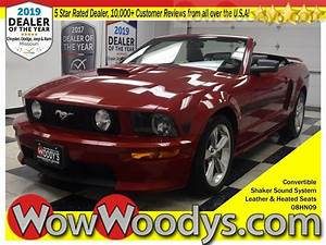 New  U0026 Used Cars For Sale In Chillicothe  Near Kansas City