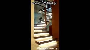 Led Streifen Dimmen : led treiber treppe schnelle z ndung flie end und feuer erleichtern stufenloses dimmen led ~ Orissabook.com Haus und Dekorationen